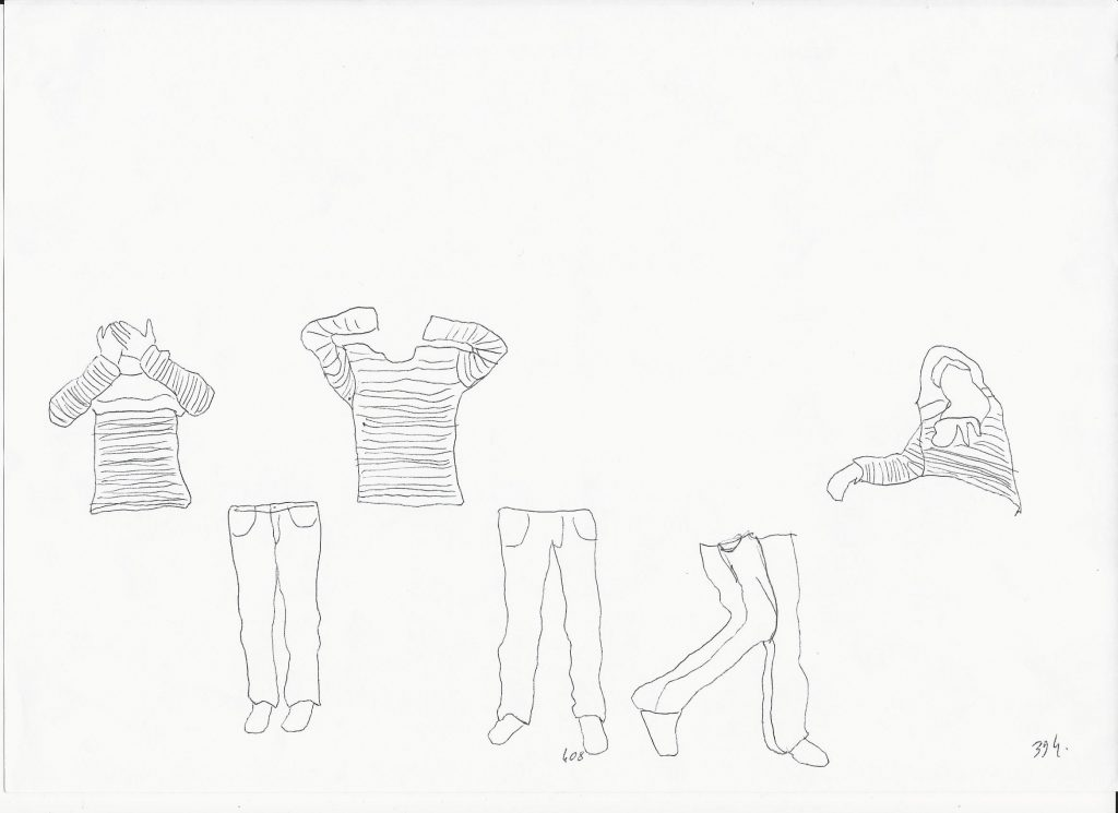 dessin 2014 4