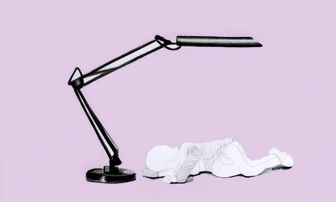 lampe ROSE 10X15ok